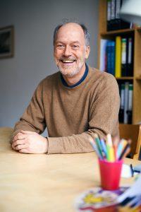 Karsten Brase